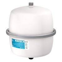 Vase d'expansion AIRFIX A 8 litres 4 bars diamètre M 3/4'' FLAMCO FLEXON