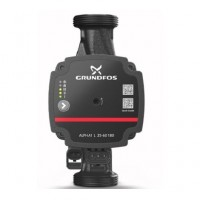 Circulateurs ALPHA1 L 25-60/180 GRUNDFOS