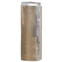 Isolant mince TRISO-SUPER 12 Boost R 1 rouleaux 10000x1600mm soit 16.000m2