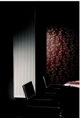 radiateur verti m type 22 brugman nogent sur oise. Black Bedroom Furniture Sets. Home Design Ideas