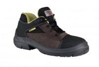 Chaussures BACOU CREEK S3 CI SRC pointure 40
