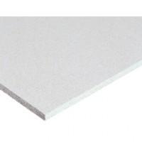 Plaque de plâtre FERMACELL 12x1500x1000mm