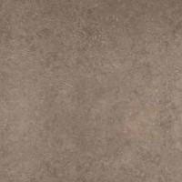 Carrelage ORAGE soir stratifié naturel 45x45cm NOVOCERAM