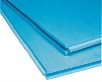 Panneau de polystyrène ROOFMATE TG-A soit 1.500m2 R1.50 lambda 0.033 50x600x2500mm
