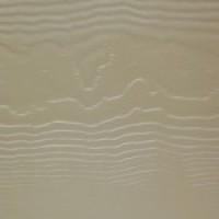 Bardage fibre ciment CEDRAL CLICK classic vert olive C58 soit 0.648m2 largeur utile 12x180x3600mm