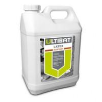 Ragréage latex ULTIBAT 2l