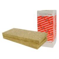 Panneau en laine de roche ROCKMUR NU 140x1,35x0,6m ROCKWOOL
