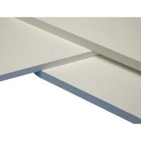 Plaque PROMATECT L500 35mm 3x1,2m PROMAT
