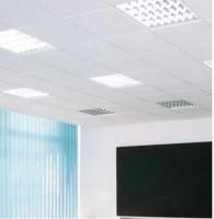 Dalle de plafond CASOPRANO CASOVOICE E24 0,6x0,6m PLACOPLATRE
