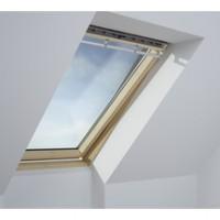 Fenêtre de toit TOUT CONFORT INTEGRA 20x78x98cm VELUX