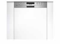 Lave-vaisselle intégrable BRANDT noir 13 couverts