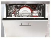 Lave-vaisselle FULL intégrable BRANDT 13 couverts