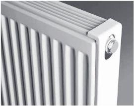 radiateur compact 4 connexions type 11 brugman quimper. Black Bedroom Furniture Sets. Home Design Ideas