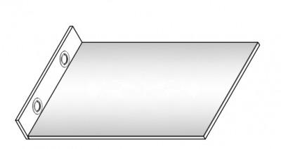 Bandeau initial classe II IP 44 65cm