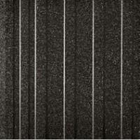 Carrelage TACTILE tondo budapest mat 30x30cm CASALGRANDE
