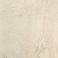 Carrelage DAINO crema neo 59x59cm COLORKER