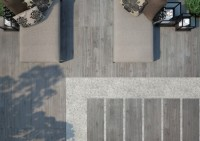 Carrelage TREVERKHOME 20 frassino 60x60cm MARAZZI