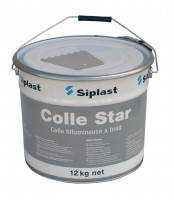Colle Star 12kg