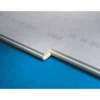 Panneau Thane sol RB4 52mm 1,2x1,0m KNAUF