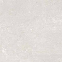 Carrelage JUST CEMENTI light grey nat 30x60cm PORCELAINGRES