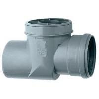 Clapet anti-retour diamètre 200mm