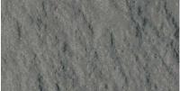 Carrelage EVOLUTION gris antidérapant 30x60cm CONCA