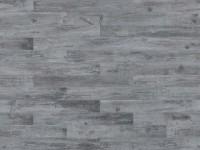 Mosaïque STYLETECH Wood style 03 nat 30x30cm FLOORGRES