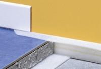Bande de mousse isolante TRAMIPLINTHE CX adhésif 98x3x50m