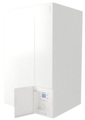Chaudière murale gaz à condensation NAEMA ECS Micro 25kW ATLANTIC