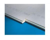 Panneau KNAUF THANE SOL RB4 épaisseur 48mm 1.2x1.0m