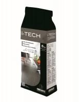 Joint de carrelage i-TTECH cuivre 5kg