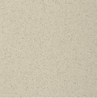 Carrelage ARCHITECH porphyrés 901 20x20cm