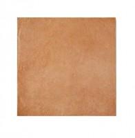 Carrelage ORIGINE arancio 30x30cm LEONARDO