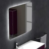 Miroir VERONA 100x80cm LD réversible