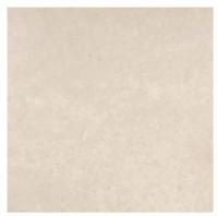 Carrelage Pietra di Noto beige mat 45x45cm MARAZZI