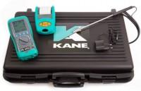 Analyseur de combustion K455 KITPRO KANE