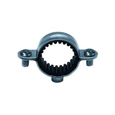 Collier simple isophonique diamètre 50mm