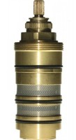 Cartouche mitigeur thermostatique RAMON SOLER