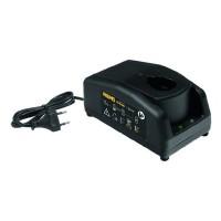 Chargeur de batterie REMS