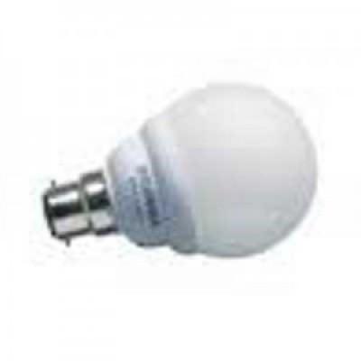 Ampoule halogène A ES classique 64544 52W 230VE27