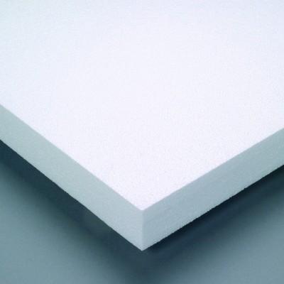Panneau isolant pour sol PSE MAXISOL 60mm 2,5x1.2m R=1.75 m².K/W PLACOPLATRE