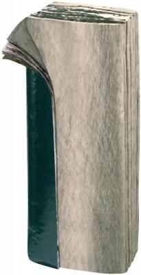 Isolant mince réflecteur Triso-Laine Max - ép. 24 mm - rouleau de 10x1,6 m - ACTIS