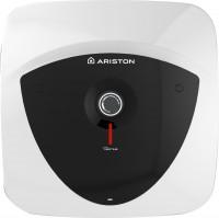 Chauffe-eau électrique blindé ANDRIS LUX 15 litres sous évier ARISTON THERMO