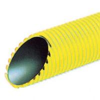 Gaines TPC HEKAPLAST TPC jaune DN50 50m