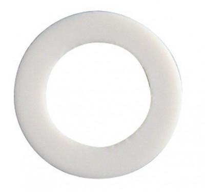 Joint plat PTFE pour filtre Y diamètre nominal 25 36x44x1