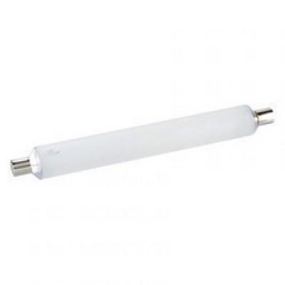 Lampe LINOLITE fluo 38x310mm 13W