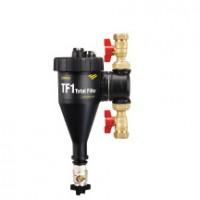 Filtre hydrocyclonique magnet diamètre 22cm FERNOX