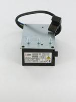 Transformateur T1.3C STELLA 35