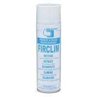 Spray nettoyant anti-bactérien FIRCLIM A86