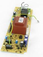 Circuit imprimé de puissance CHAFFOTEAUX ET MAURY